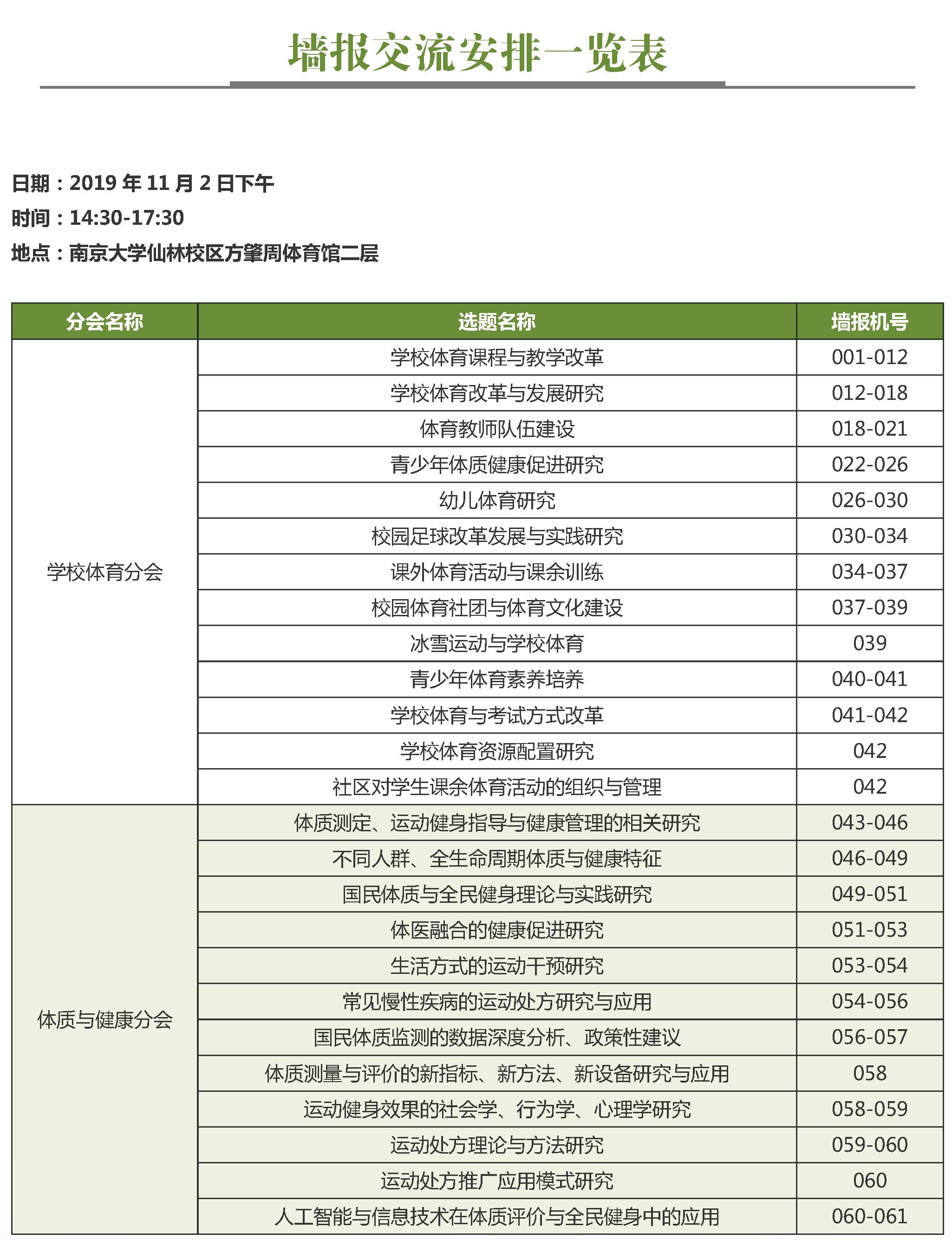 会议指南20191024-5_页面_025.png
