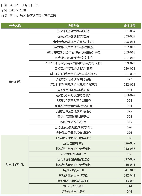 会议指南20191024-5_页面_027.png