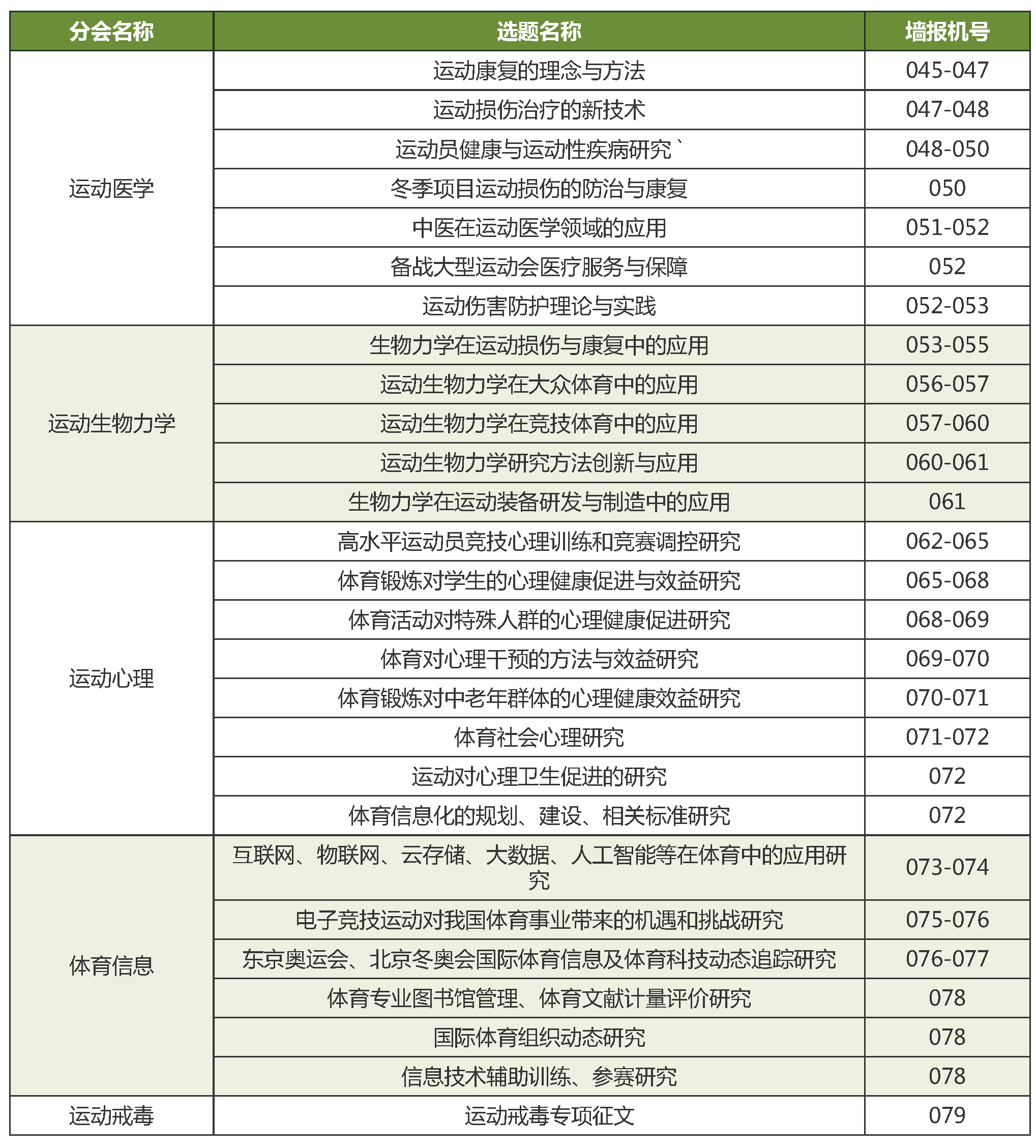 会议指南20191024-5_页面_028.png
