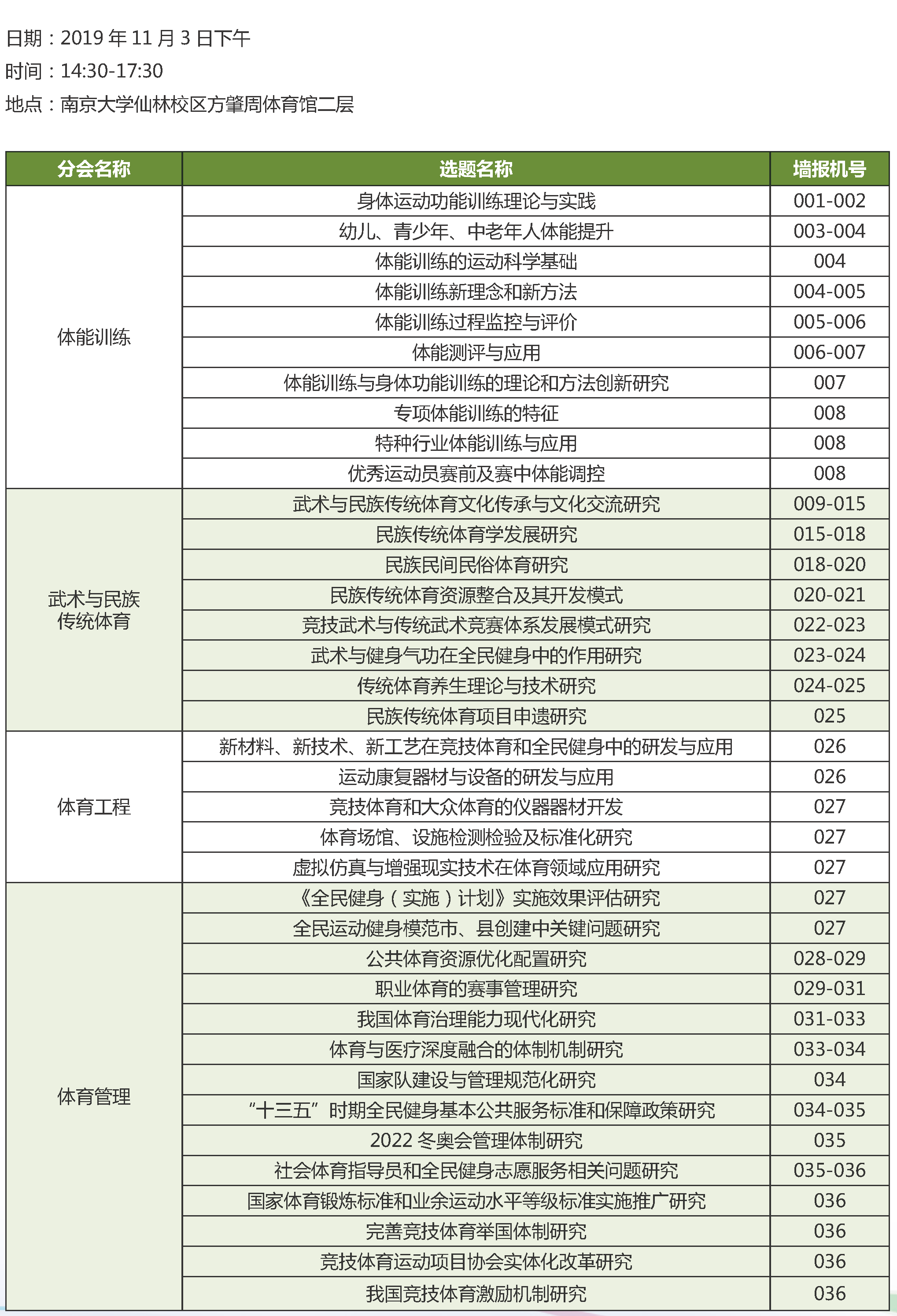 会议指南20191024-5_页面_029.png