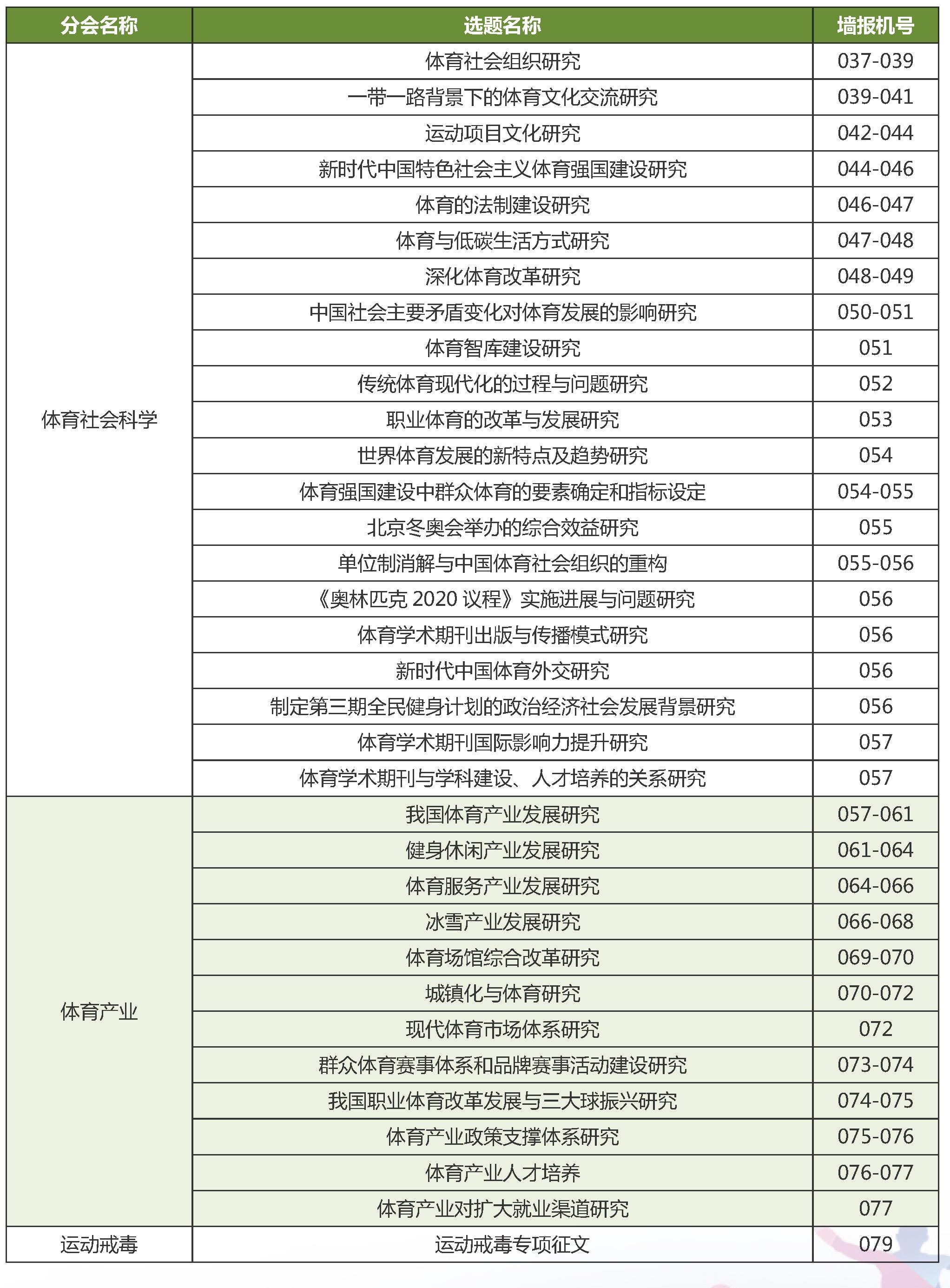 会议指南20191024-5_页面_030.png
